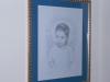 """""""Nicola a 4 anni"""" ritratto da Luciana di Sabaudia (LT)"""