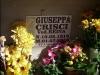 01/07/2010: Tomba di Pina (Giuseppa Crisci)