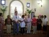 28/08/2010: alcuni capigruppo della Associazione